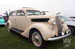 OldCarLand-2019: Dodge D2 1932 та інші