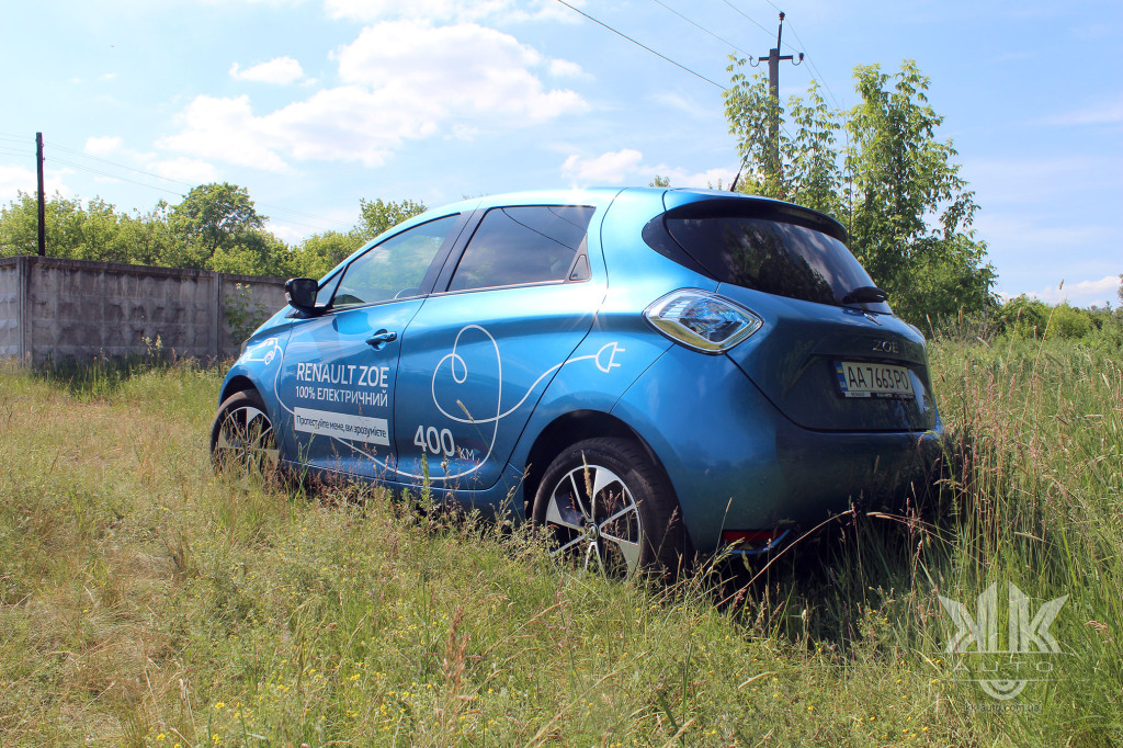 тест-драйв-Renault-Zoe