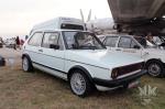 OldCarLand-2019 (осінь): автомобілі VW