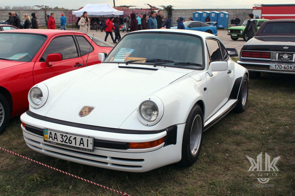911 auto 930