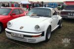 У Києві в музеї зібрали найлегендарніші авто Porsche