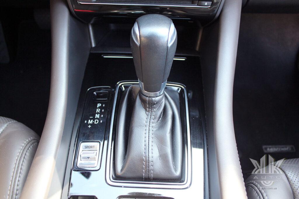 Mazda 6, купити Mazda 6