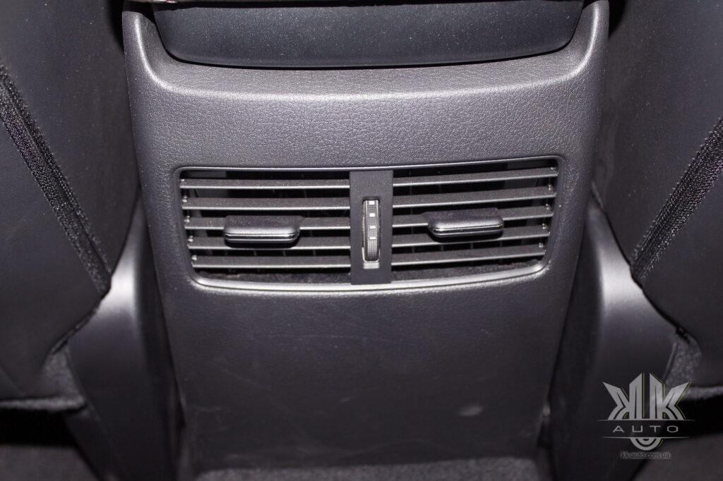 Тест-драйв Mazda CX-30, Мазда СХ 30 ціна