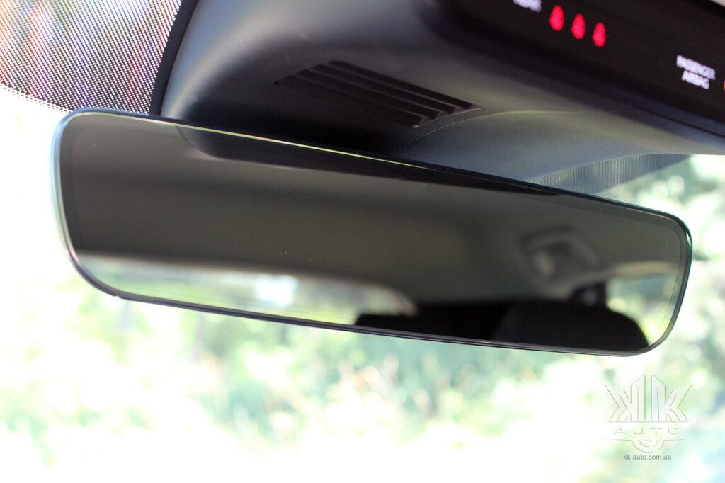 Тест-драйв Mazda CX-30, CX 30 hybrid