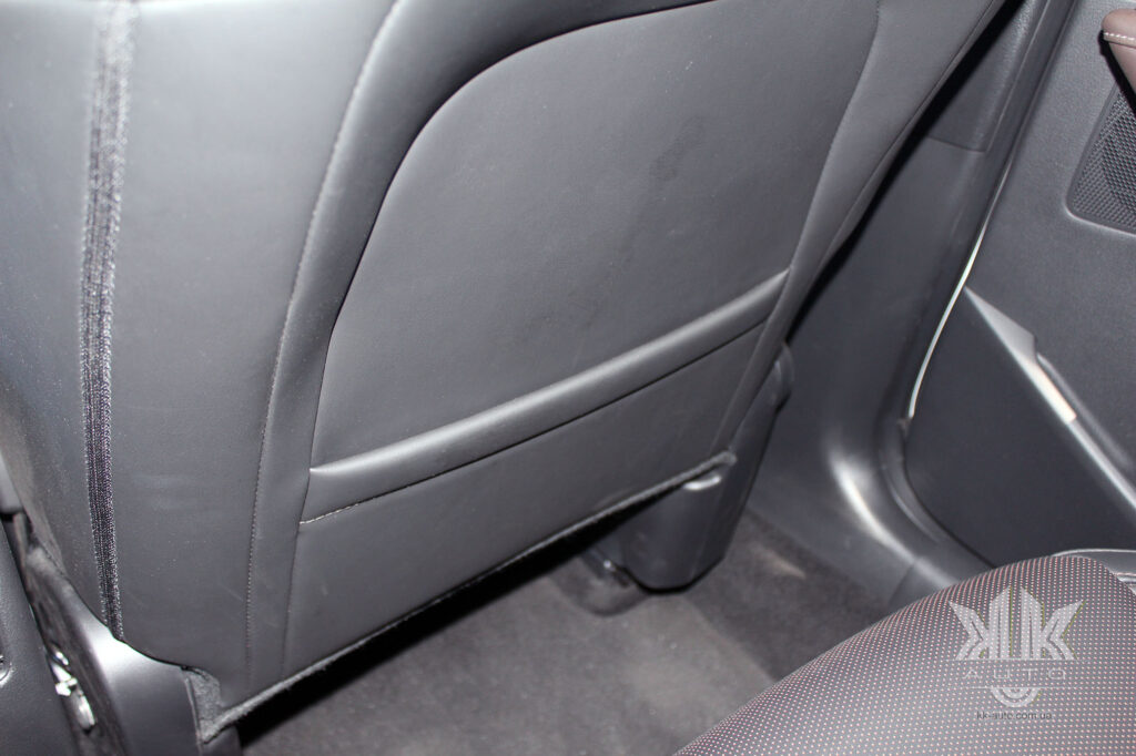 Тест-драйв Mazda CX-30, Mazda CX 3 Mazda CX 30