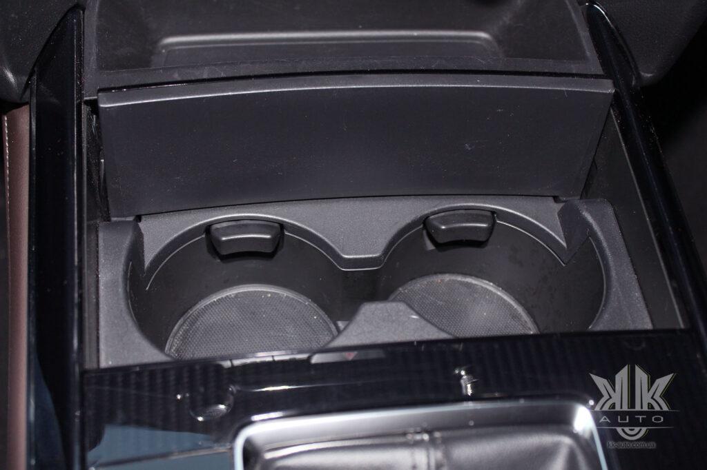Тест-драйв Mazda CX-30, Mazda CX 3 vs Mazda CX 30