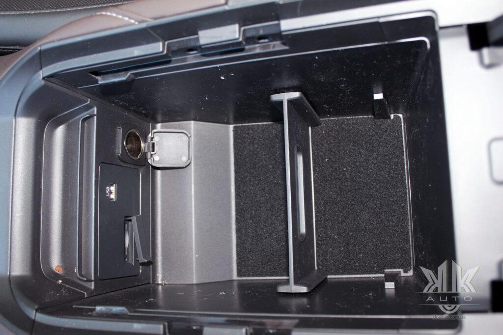 Тест-драйв Mazda CX-30, Mazda CX 30 Android Auto