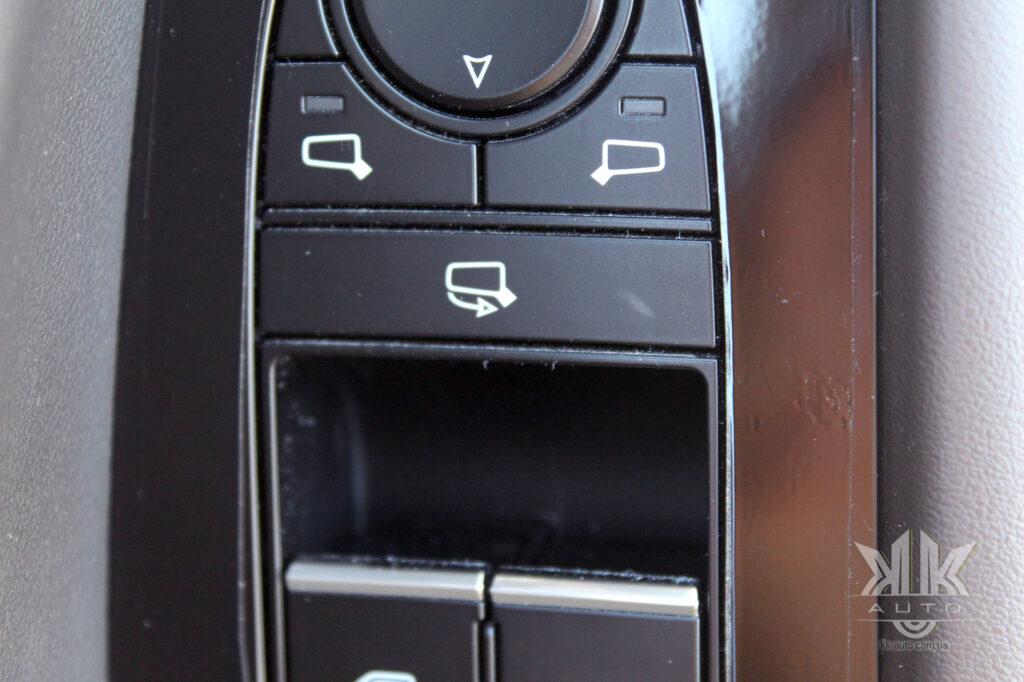 Тест-драйв Mazda CX-30, Mazda CX-30 Android Auto