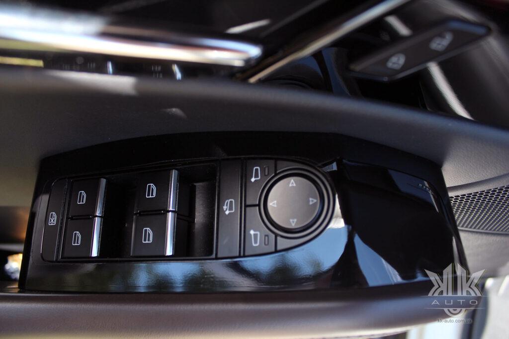 Тест-драйв Mazda CX-30, Mazda CX 30 hybrid 2020