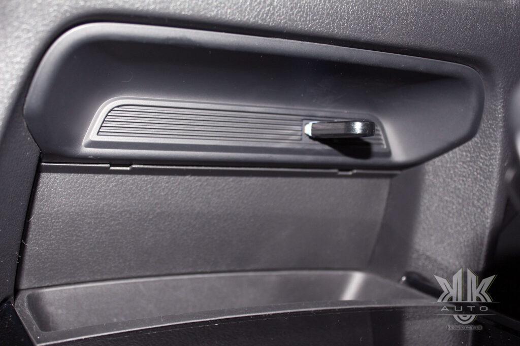 Тест-драйв Mazda CX-30, Mazda CX 30 prices
