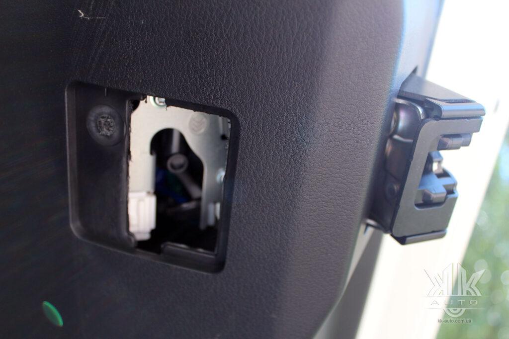 Тест-драйв Mazda CX-30, Mazda X30