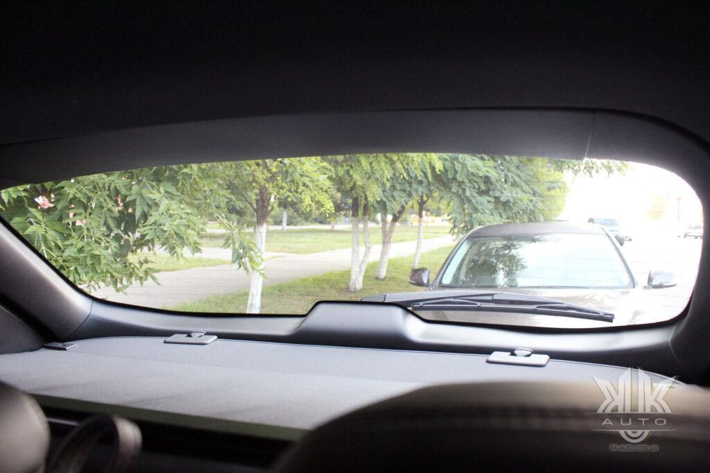 тест-драйв Mazda CX-5, купити Мазда СХ 5