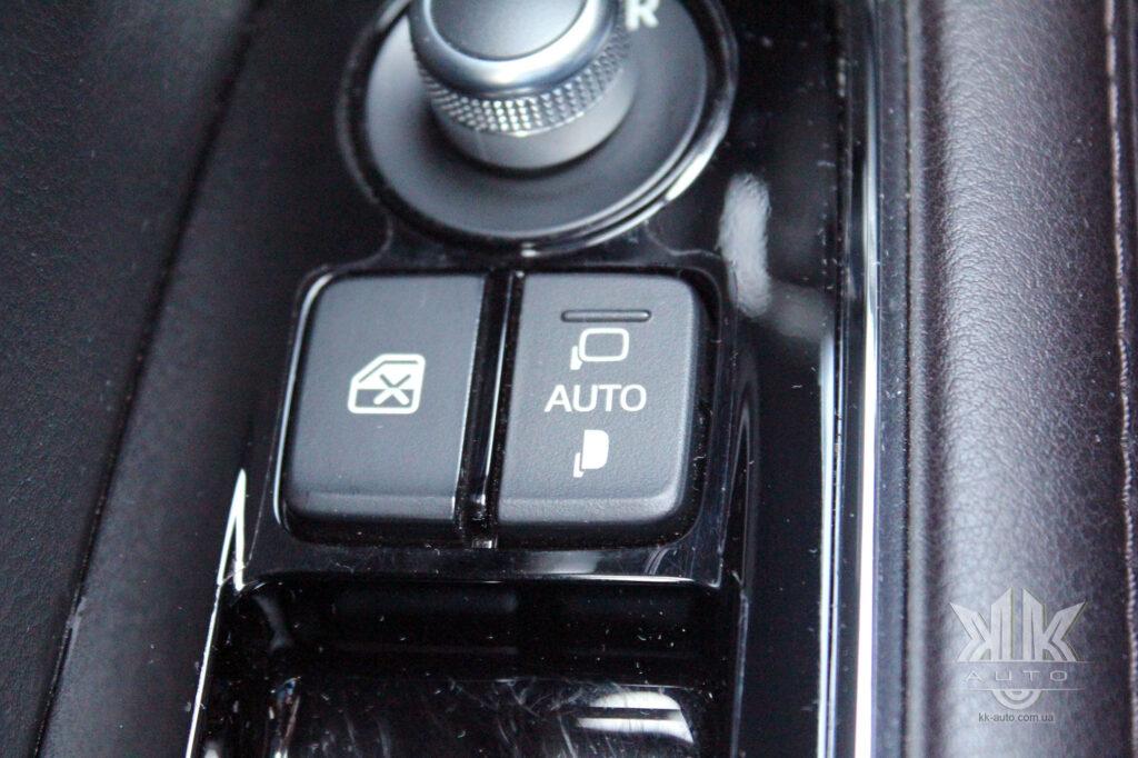 тест-драйв Mazda CX-5, Mazda jeep
