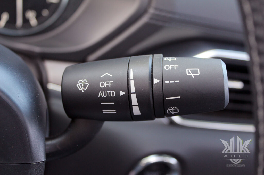 тест-драйв Mazda CX-5, CX 5 AWD