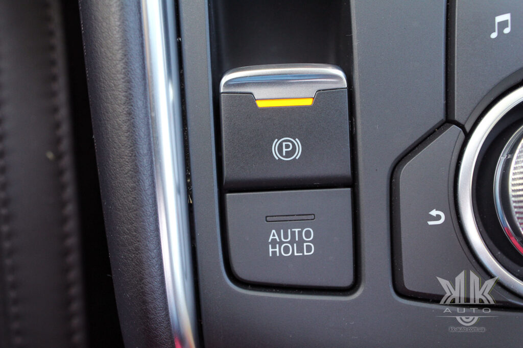 тест-драйв Mazda CX-5, Ma da CX 5