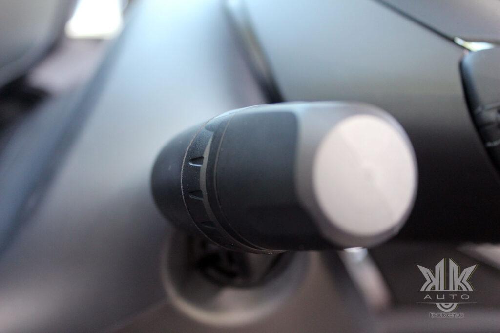 тест-драйв Mazda CX-5, Mazda CX 5 2.5