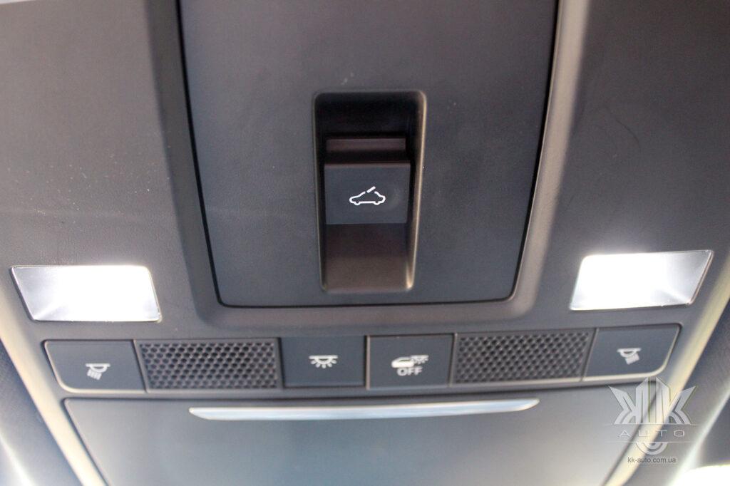 тест-драйв Mazda CX-5, Mazda CX 5 2WD