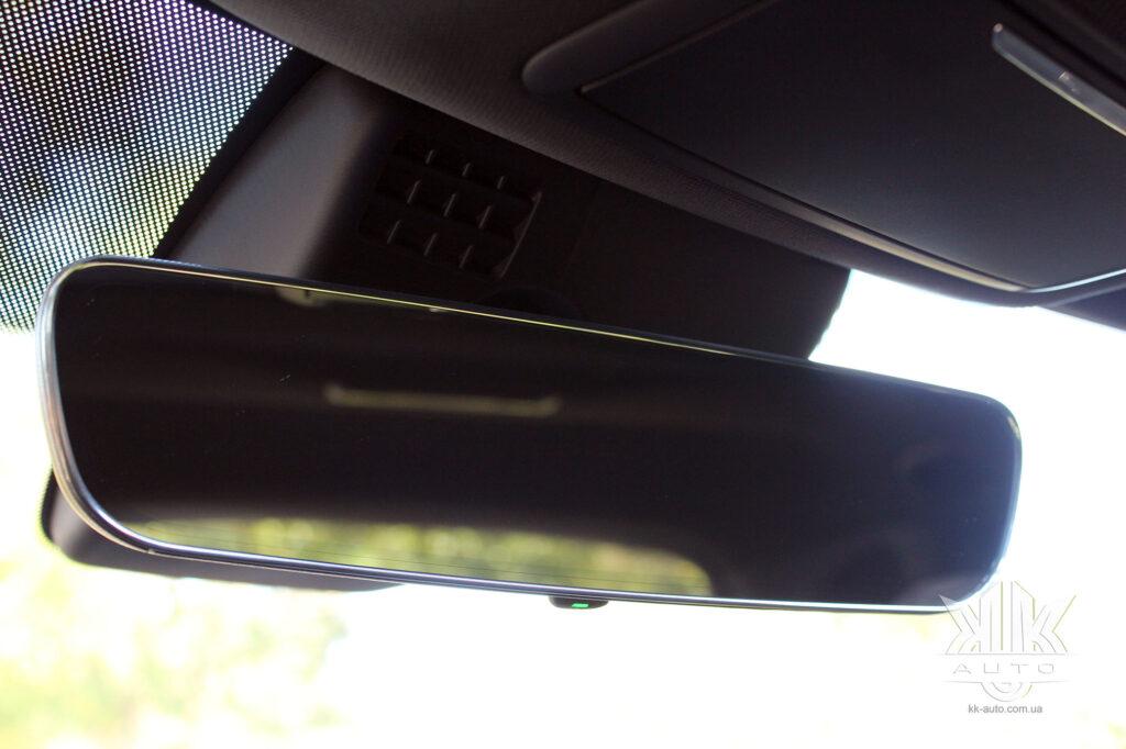 тест-драйв Mazda CX-5, Mazda CX 5 Toyota RAV4