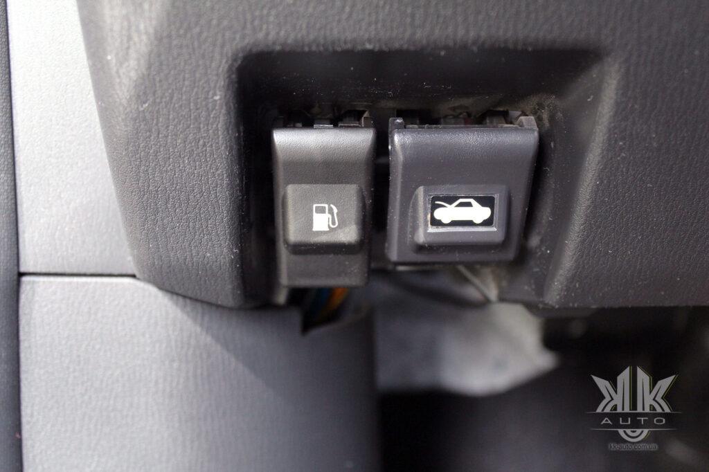 тест-драйв Mazda CX-5, Mazda SUV CX 5