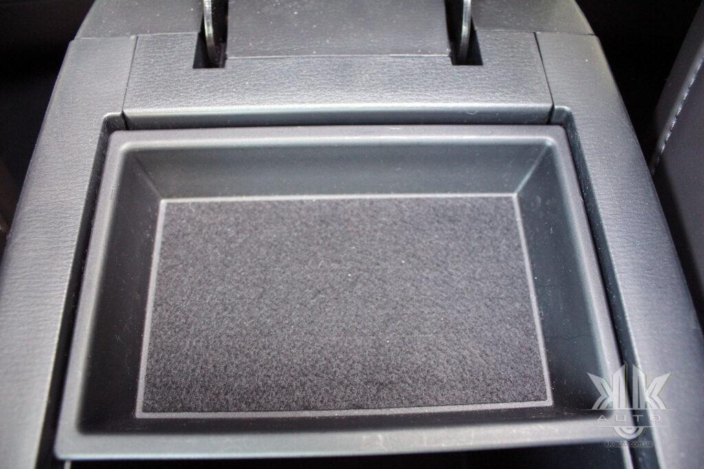 тест-драйв Mazda CX-5, Mirrorlink Mazda CX 5
