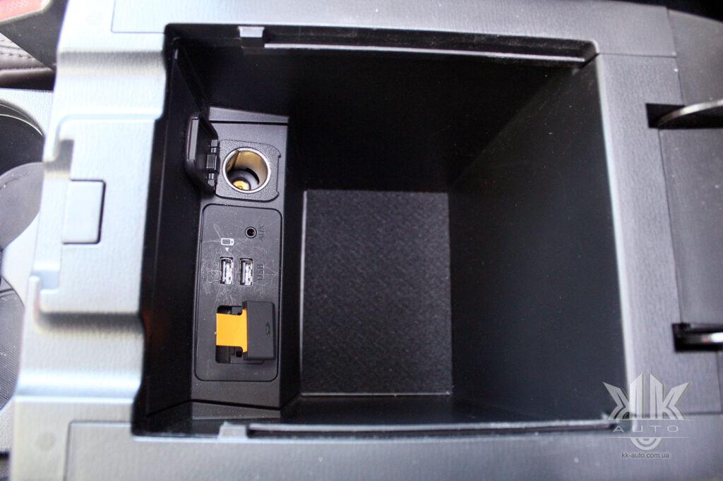 тест-драйв Mazda CX-5, model Mazda CX 5