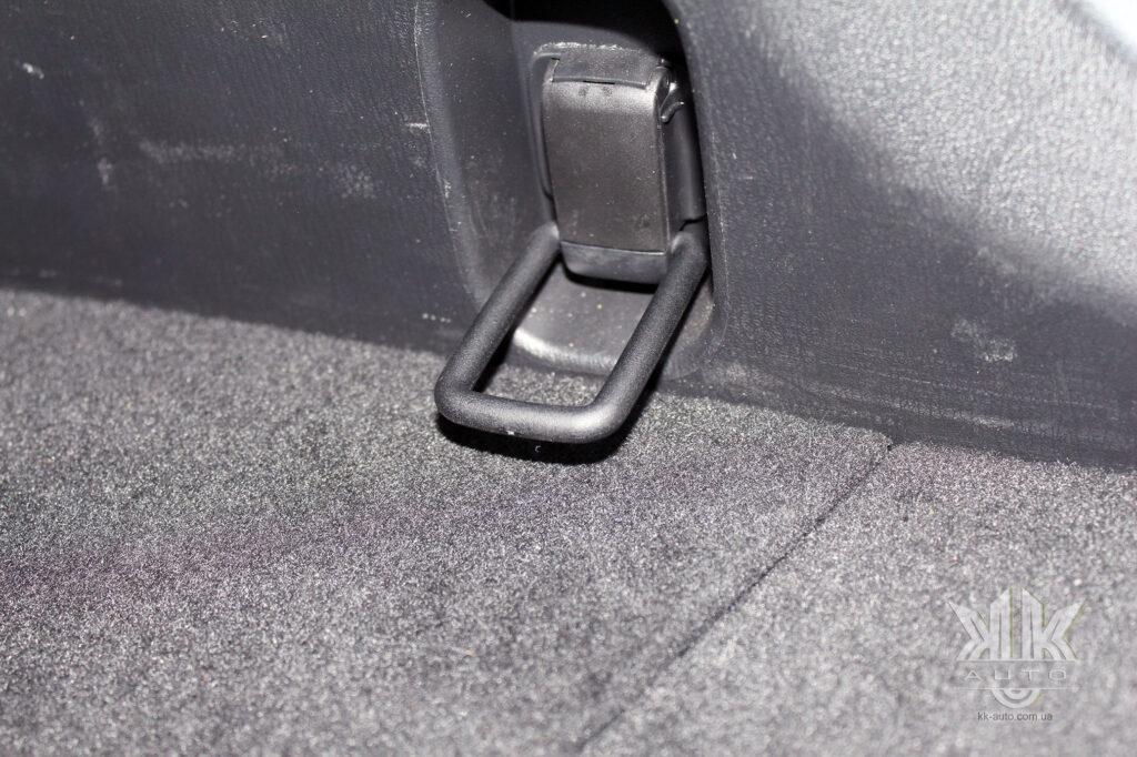 тест-драйв Mazda CX-5, Мазда СХ 5 ціна