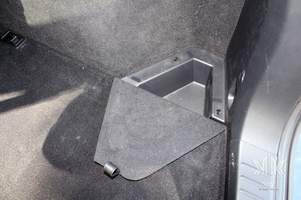 тест-драйв Mazda CX-5, ціна Мазда СХ 5
