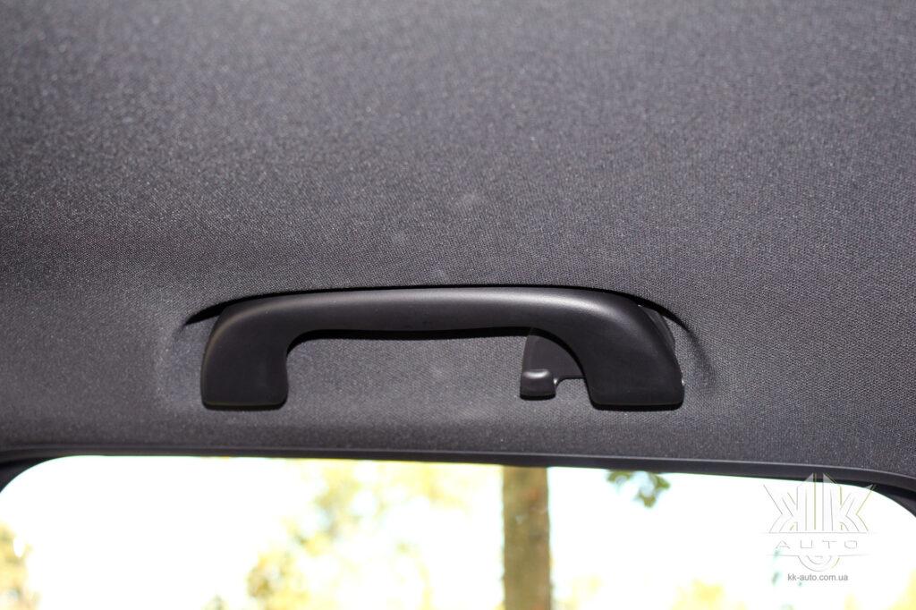 тест-драйв Mazda CX-5, CX5 2.5 AWD