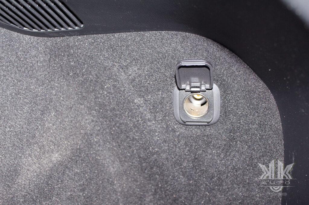 тест-драйв Mazda CX-5, Mazda 5 CX 5