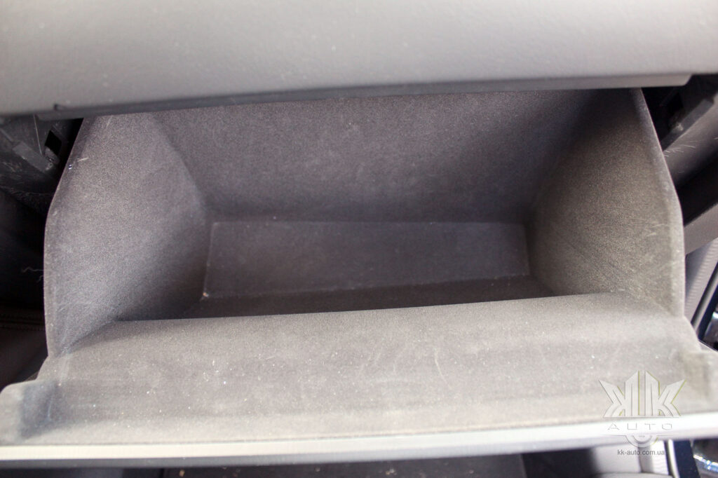 тест-драйв Mazda CX-5, Mazda AWD CX 5