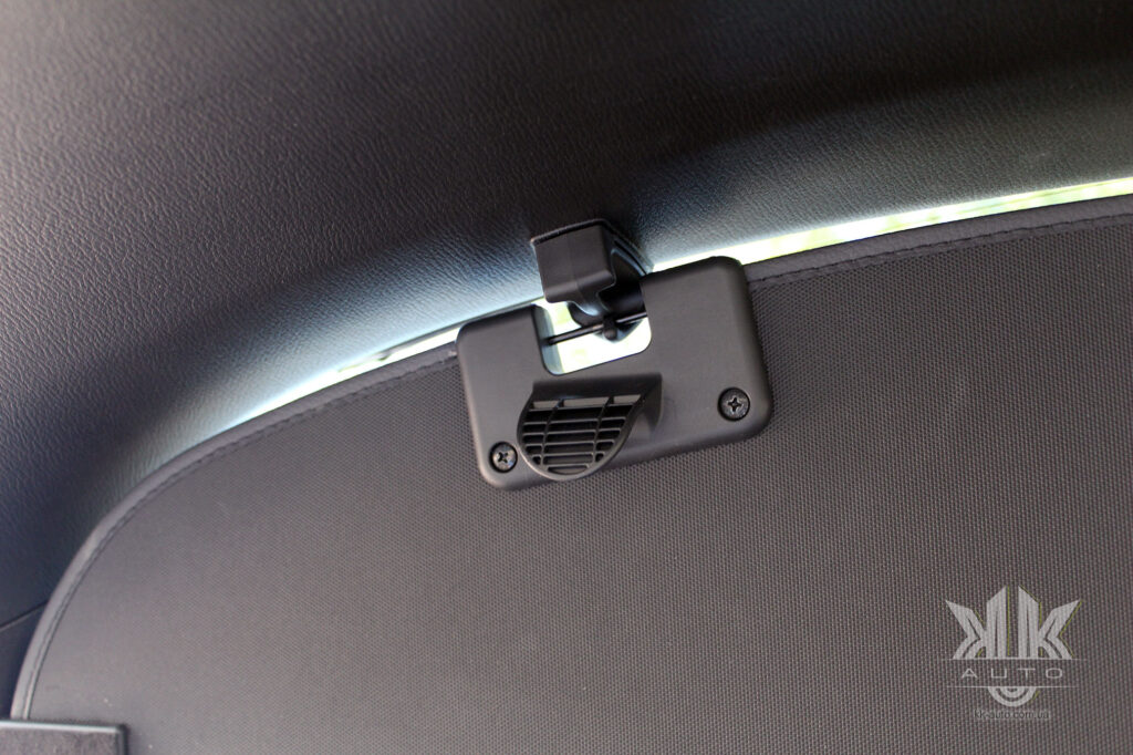 тест-драйв Mazda CX-5, Mazda CX 5 2.5 Skyactiv