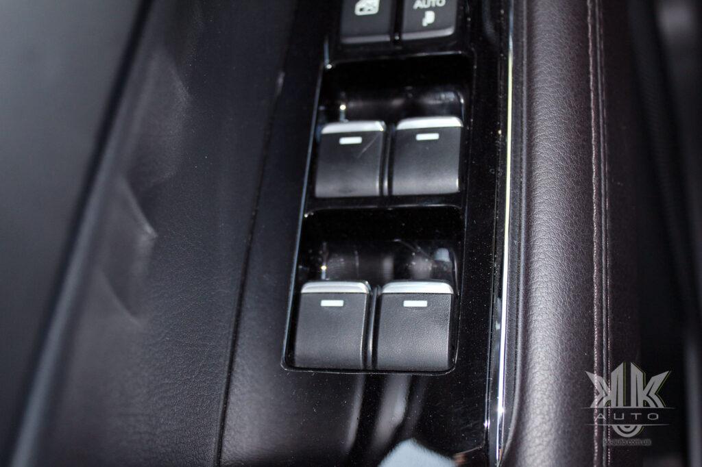 тест-драйв Mazda CX-5, Volvo XC40 Mazda CX 5
