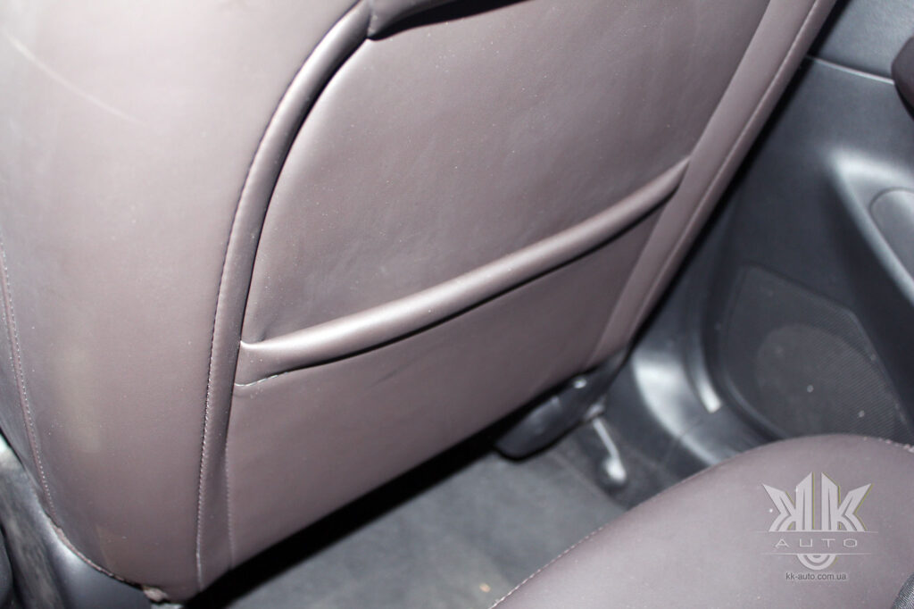тест-драйв Mazda CX-5, crossover Mazda CX 5